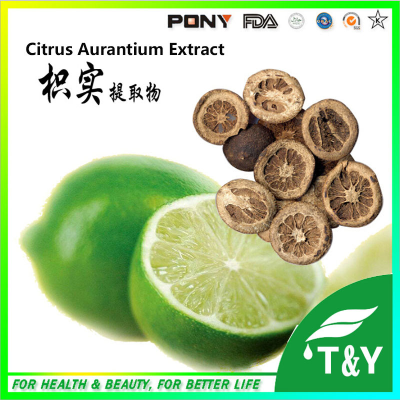 GMP Manufacturer supply Citrus Aurantium Extract<br><br>Aliexpress