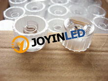 Buy 200pcs light transmittance 92% diameter 20mm waterproof PMMA led lens 30/45/60 degree optical Lighting Convex lens holder for $20.59 in AliExpress store