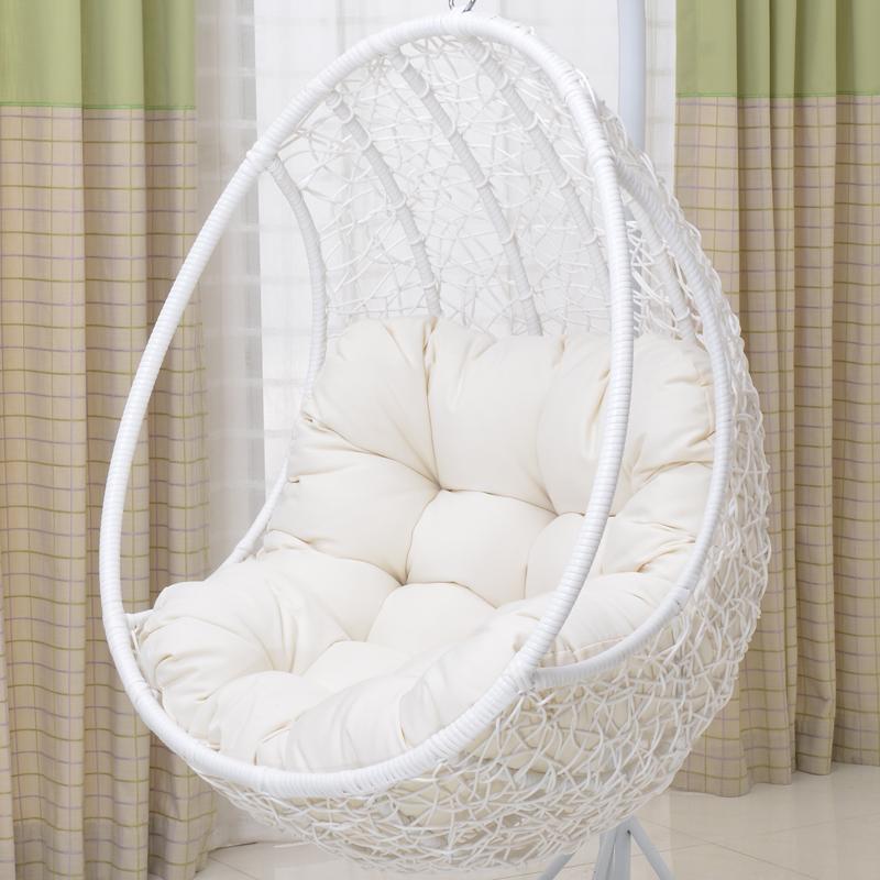 Appeso sedie per camere da letto acquista a poco prezzo appeso ...