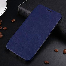 Buy Classic PU Leather Flip Case Samsung Galaxy J1 J120 J5 J510 J7 J710 2016 Luxury Mobile Phone Cases Accessories Multi Colors for $2.64 in AliExpress store