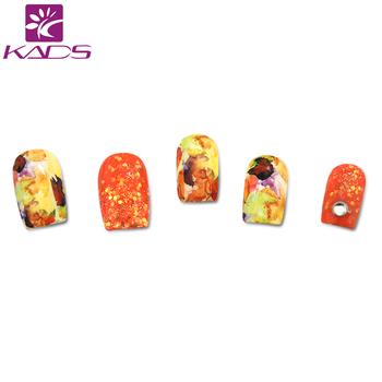Kits DE MANICURA