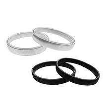 1Pcs Shirt Sleeve Holder Unisex Elastic Armband Anti-slip Metal Armband Stretch Garter Wedding Elasticated Armband Accessories(China (Mainland))