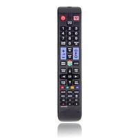 1 개 핫 전세계 원격 제어 삼성 AA59-00638A 3d 스마트 tv