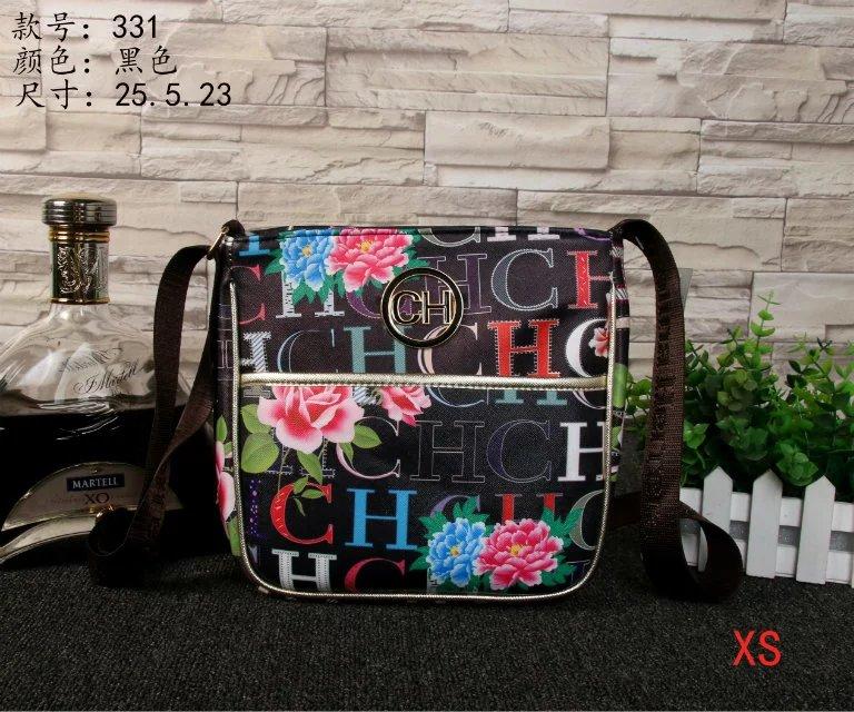 Hot sale sign luxury designer bags women handbag 2016 fashion retro new leather handbags women messenger bag free shipping QQ88(China (Mainland))