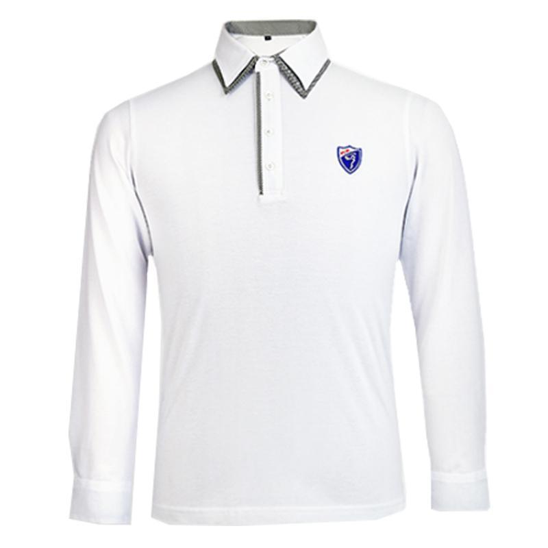 Online Get Cheap Golf Shirt Alibaba Group