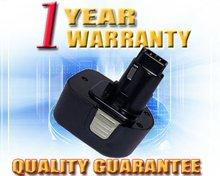 2000 мАч 12 В мощный инструмент аккумулятор для черный и деккер PS130 PS130A Fit CD1200 CD1202GK CD1202K DC224KB CD120GK CD120GK2