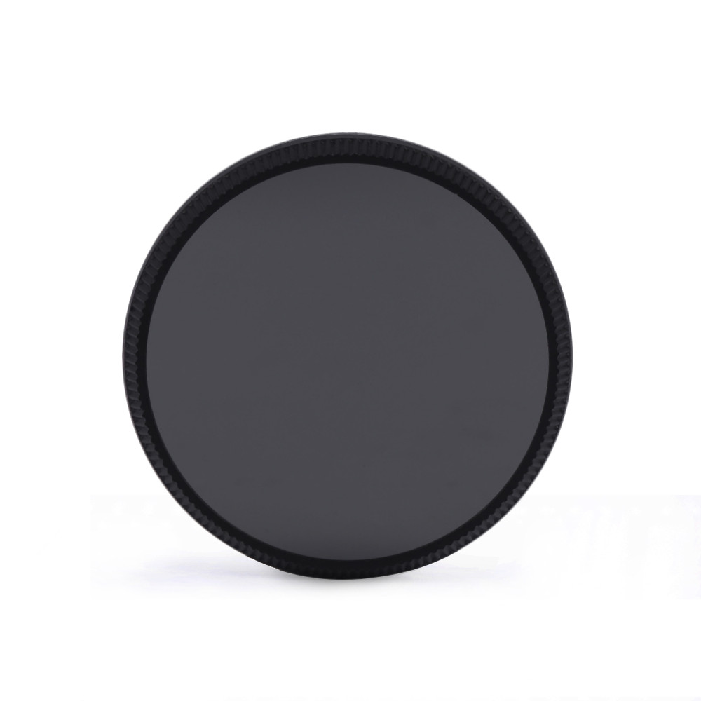 Replacement Accessories Lens PTZ Control Panel HD Drone Camera MCUV CPL ND4 ND8 ND16 Lens Filter for DJI Inspire1 / osmoX3