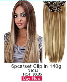 clip-in-950_03