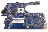90 days warranty 48.4HN01.01M Laptop Motherboard For Acer Aspire 7741 HM55 Integrated 100% tested and working well
