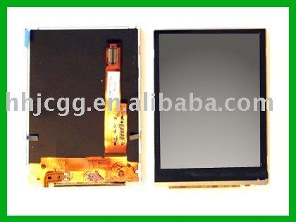 lcd screen display pour sony ericsson 760 w760 w760i w760a(China (Mainland))