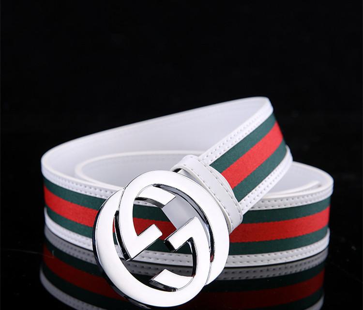 2015 hot mens designer l mens belts luxury mc belts for men fv ceinture designer belts men high quality free shipping(China (Mainland))