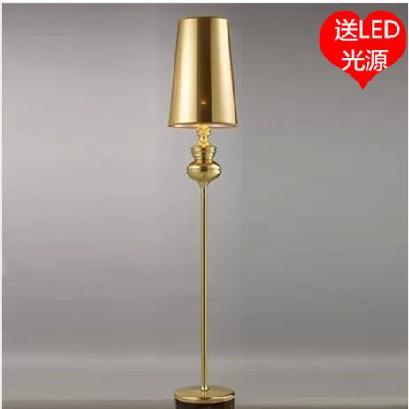 Spain defender special promotional price floor lamp / guardian light / living room lights / bedroom lamp lights project light ho(China (Mainland))