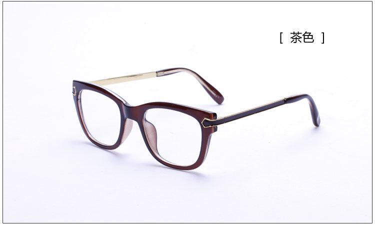 Sunglasses Luxury Women 2015 New HotSell Glasses Super Oculos De Sol Popular Sun glasses TE033(China (Mainland))