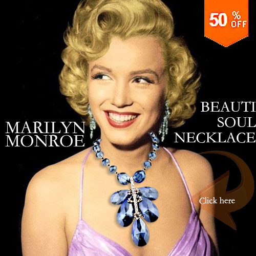 Collares 2015 Crystal point pendant Quartz necklace Statement necklaces Druzy pendants collier boho sapphire jewelry jewelleries(China (Mainland))