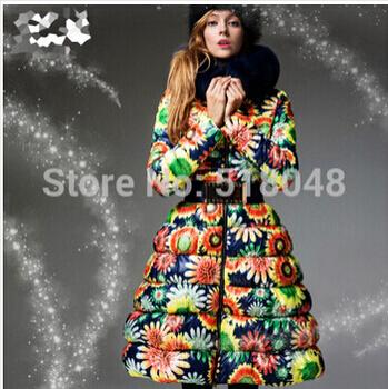Женские пуховики, Куртки Lk 90 6655 женские куртки