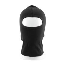New snowboard Face warmer Thermal Fleece Hood scarf air Mask Motorcycle moto Football Helmet Balaclava para motor protection(China (Mainland))