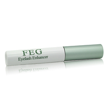 2015 New FEG Chinese Herbal Powerful Makeup Eyelash Growth Treatments Liquid Serum Enhancer Eye Lash Longer
