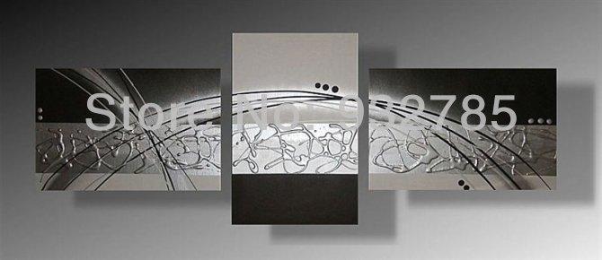 Metallic dipinti acquista a poco prezzo metallic dipinti lotti da ...
