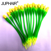 JUP 8 Sets(128Root)Colorful Yellow Purple Green Shoelace Laces Buckle Flat Square Bracelet Canvas Leisure Sports Shoes Silicone(China (Mainland))