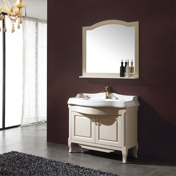 Popular Japanese Vanity From China Best Selling Japanese Vanity Suppliers Aliexpress