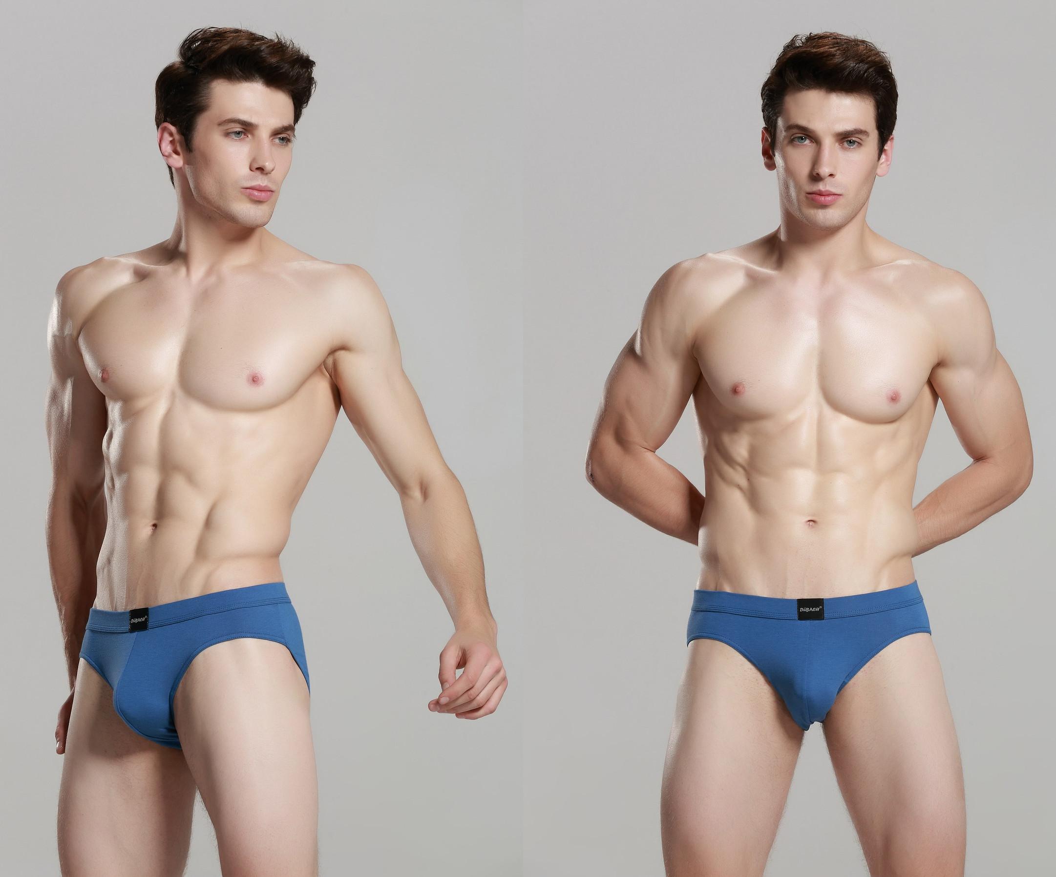 male wants breast enlargement