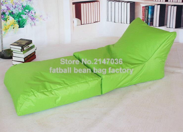 Muebles de jard n sillas compra lotes baratos de muebles for Sofa exterior plegable