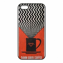 Buy Twin Peaks Samsung Galaxy S2 S3 S4 S5 S6 S7 edge mini Active Ace Ace2 Ace3 Ace4 TPU Mobile Phone for $4.95 in AliExpress store
