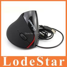 popular ergonomic computer mouse