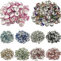1000 5 Hama Perler DIY