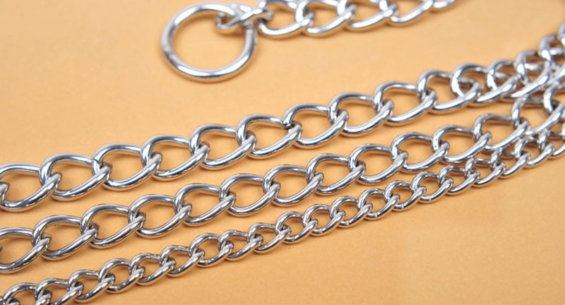 dog slip chain (5)