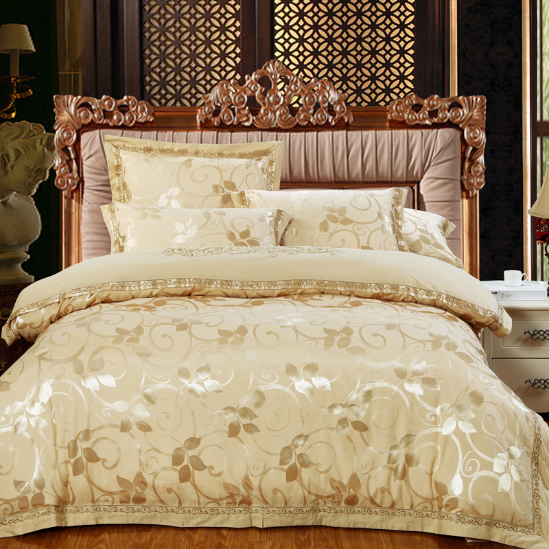 > Duvet Covers Duvet Covers. DEPARTMENT. Departments. All Bedding. Passport London and Paris Reversible Duvet Cover Set in Black/White. rating 86 Reviews. $ - $ Free Shipping on Orders Over $ Quick View. Compare. Color. KING/CAL KING $ Free Shipping on Orders Over $ Quick View. Compare. Color.