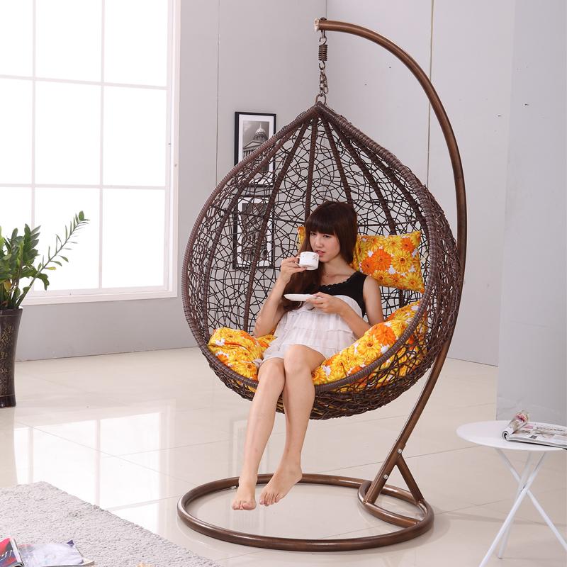 Chaise ber ante promotion achetez des chaise ber ante - Chaise a bascule adulte ...