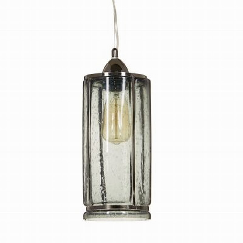 Clear/antique glass pendant lamp For Kitchen Lights Cabinet Living/dining room/Edison Simple Glass Pendant Light Fixture<br><br>Aliexpress