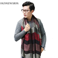 women scarves 2016 Brand Scarf Women Fashion Top Quality Winter Warm Square Plaid Shawl Printing design