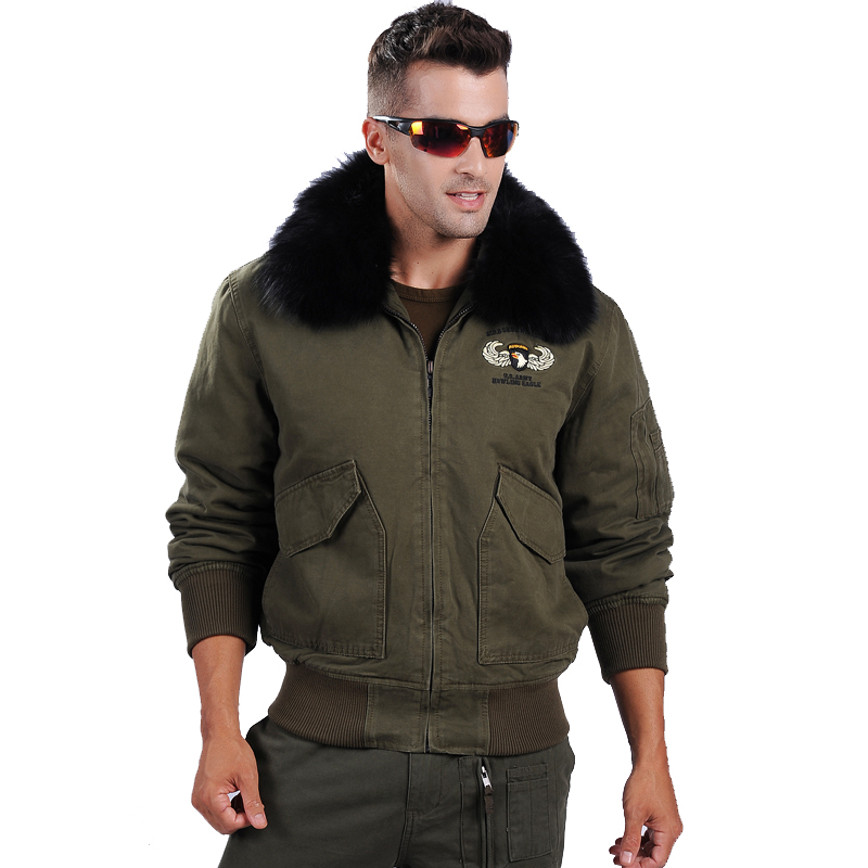 Brand Men Jacket Plus Size Aeronautica Military New Arrival Military Cost Outerwear Sports Embroidery Mens Jackets Veste Homme(China (Mainland))