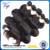 Rosa Hair Products Brazilian Virgin Hair Body Wave 4 Bundles Brazillian Human Hair Weave Cheap Brazilian Body Wave Virgin Hair