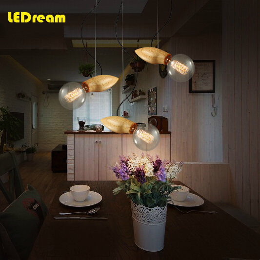 Contemporary and contracted creative personality clothing store decoration Christmas gift log mango shape coffee restaurant(China (Mainland))
