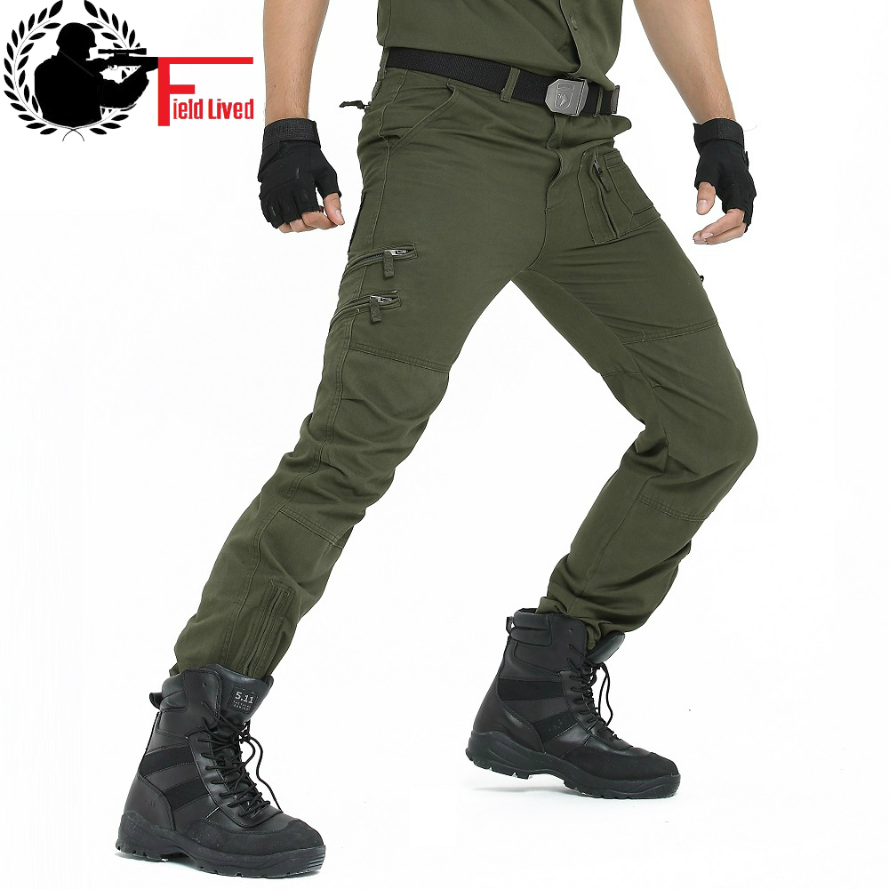 Buy Cargo trousers from the Mens department at Debenhams. You'll find the widest range of Cargo trousers products online and delivered to your door. Do off-duty in style with our fabulous range of men's casual trousers. Choose from natural linen designs, chinos, Khaki hit the action combat trousers Save. £ Craghoppers Black Water.