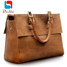Women bag ladies genuine leather bag women messenger bags handbags women famous brands large capacity shoulder bag bolsos tote(China (Mainland))