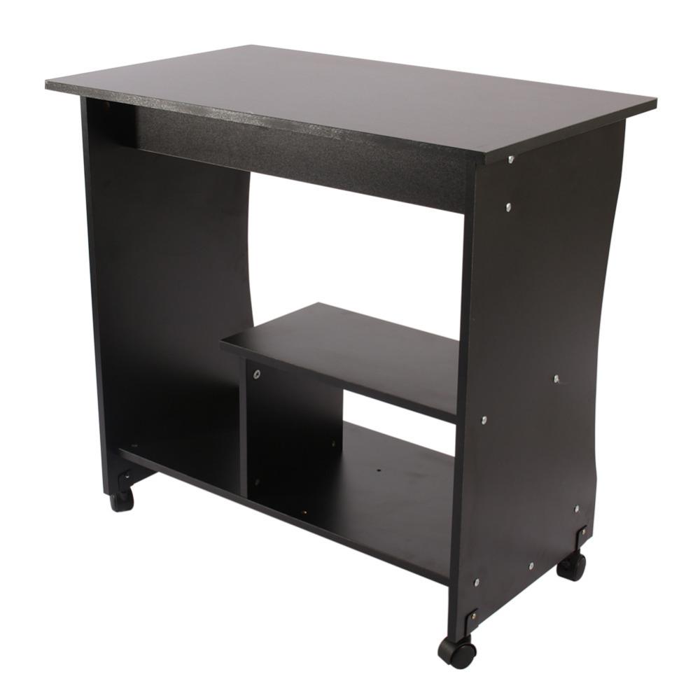 online kaufen gro handel laptop couchtisch aus china laptop couchtisch gro h ndler. Black Bedroom Furniture Sets. Home Design Ideas