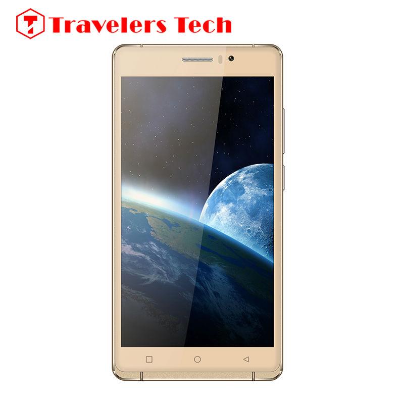 6.0 Inch Big Smatphone X-BO O1 Android 5.1 Lollipop MTK6580M Quad Core 3G WCDMA Cell Phone 1GB RAM 8GB ROM Dual SIM Cards(China (Mainland))