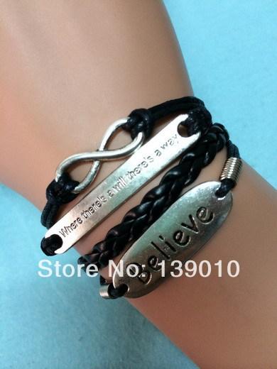 Inspirational Bracelets For Men