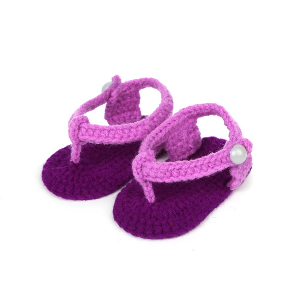 Explosion models cute baby pictures of shoes pure manual weaving characteristics T bootie toddler shoes T0039(China (Mainland))