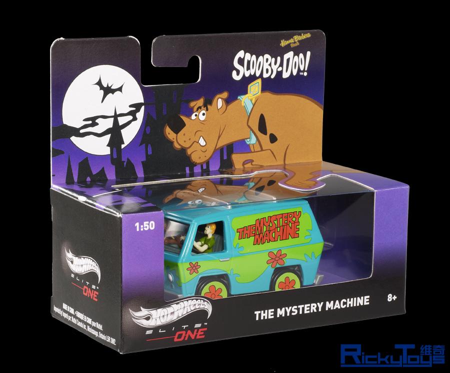 Achetez en gros myst re machine jouet en ligne des grossistes myst re machine jouet chinois - Scooby doo voiture ...