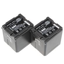 Горячая распродажа 3 шт. VW-VBG260 VW VBG260 VWVBG260 аккумуляторная камера аккумулятор + автомобильное зарядное устройство + зарядное устройство для Panasonic