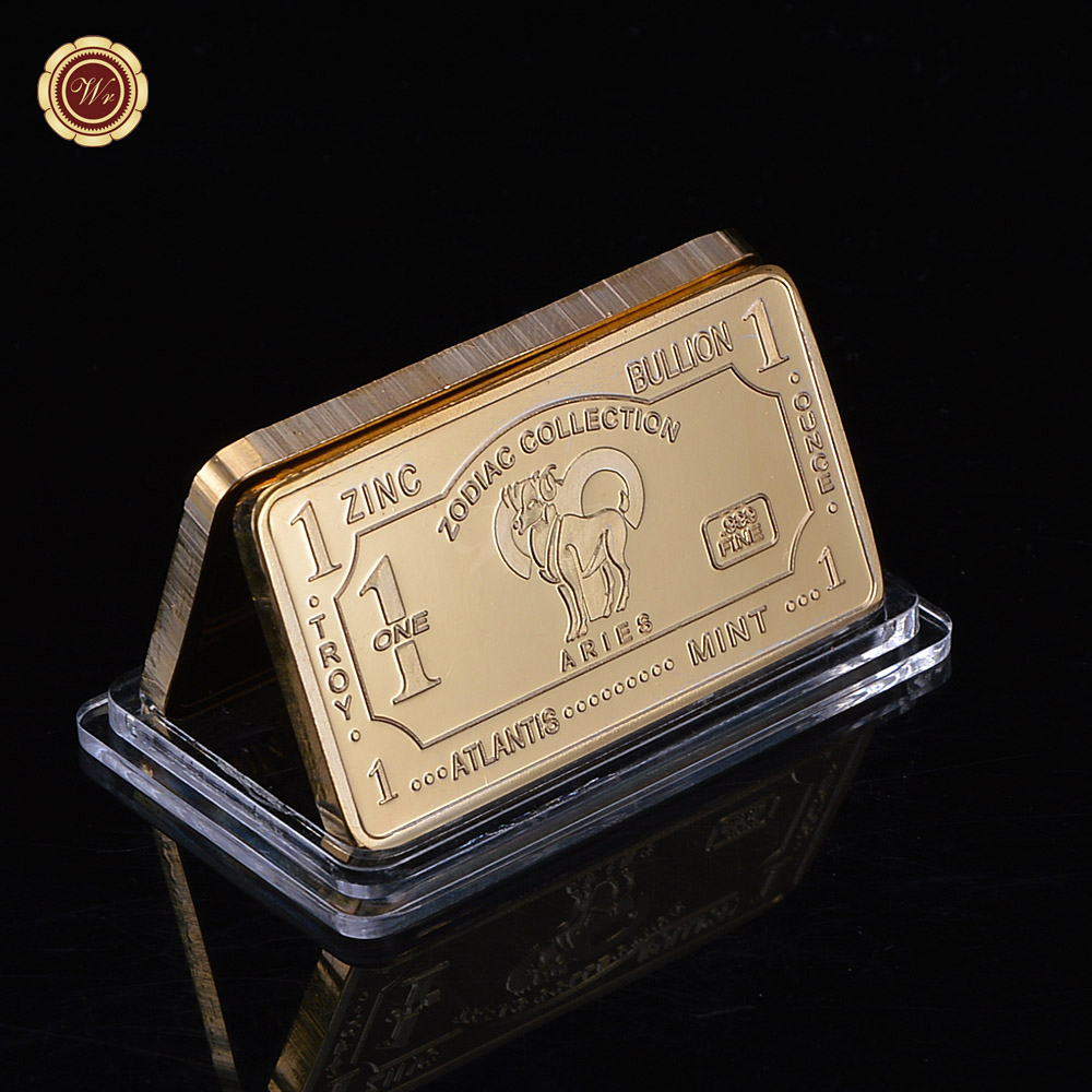 1 Oz Gold Bullion Promotion Shop For Promotional 1 Oz Gold