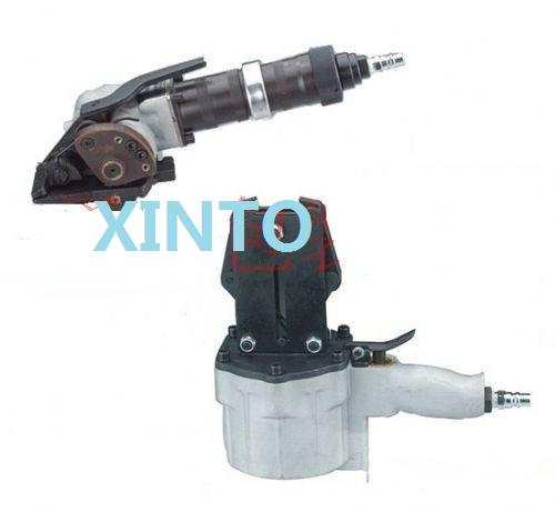 Split type pneumatic packing device, portable air impact packer packing machine tool(China (Mainland))