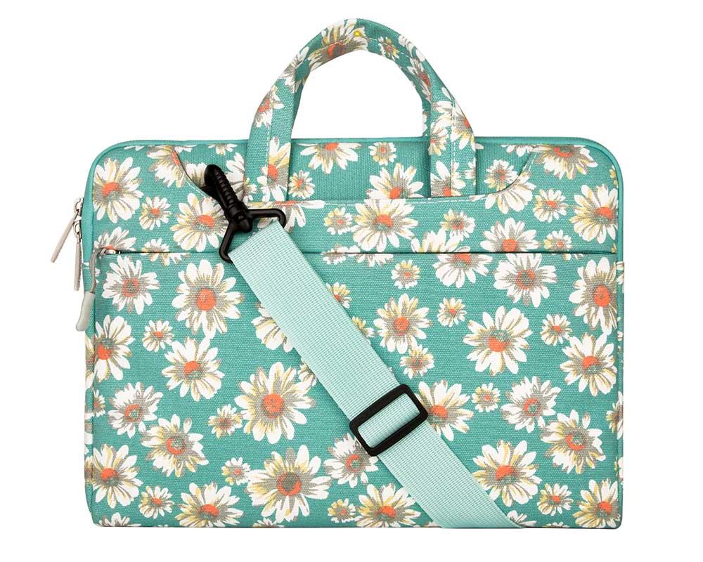 Mosiso 11-15inch Laptop Designer Handbags Shoulder Bag Messenger for Macbook Air/Pro Acer Asus Notebook Computer Briefcase Cover(China (Mainland))