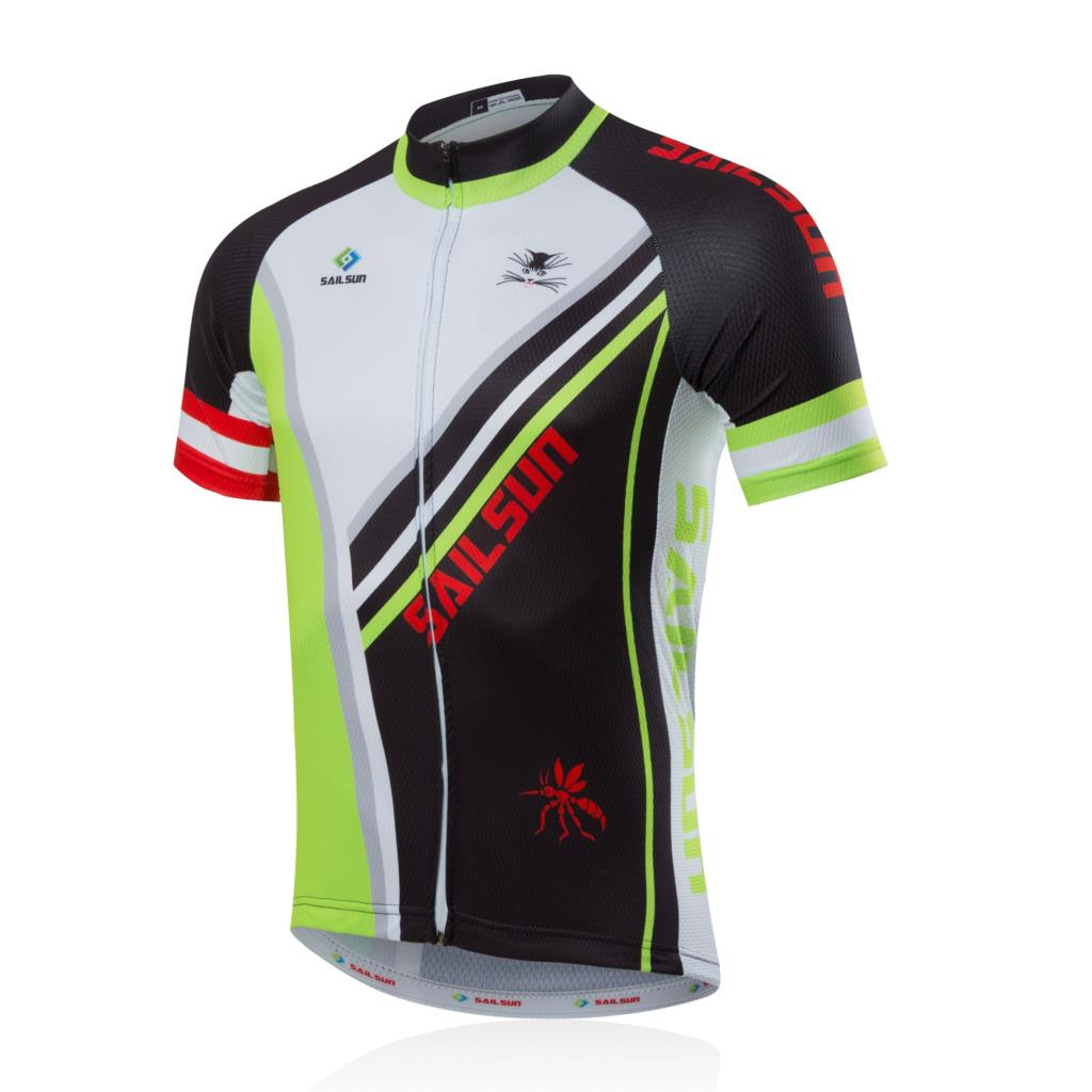 Ropa ciclismo 2016Cycling jersey bicycle summer maillot ciclismo hombre cycling clothing mtb bike sport jersey bicicleta x17(China (Mainland))