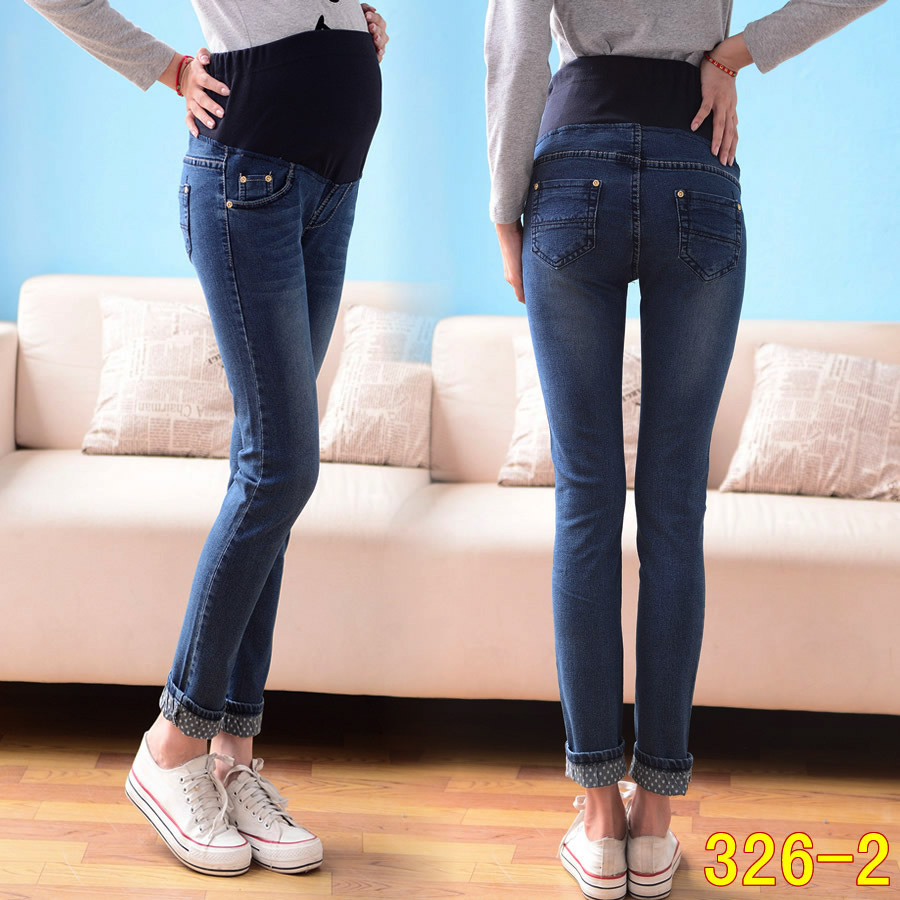 Maternity Jeans Size 6 Jeanswest - Dark Denim Blue New Bnwot Slim Straight. $ Buy It Now 14d 19h. See Details. Ladies Maternity Jeans Size Xs () - Patch Label. $ Buy It Now 9d 22h. See Details. Jeanswest Maternity Slim Capri Black Jeans Size 6. $ Buy It Now 17d 23h. See Details.
